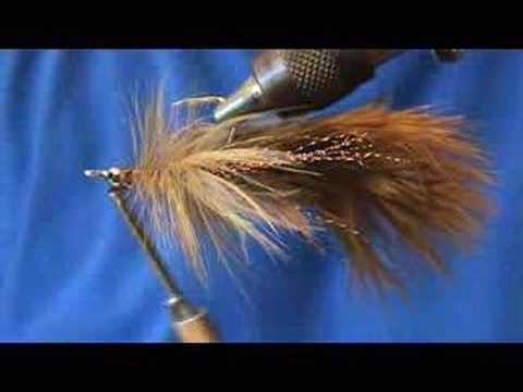 Carolina Beach Fly Fishing  & Fly Tying. The Redfish Slider