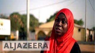 Gambia: The people who stood up to Yahya Jammeh - Talk to Al Jazeera