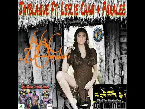 KKC Wandari (2018 Fresh) - Jayblaque Ft. Leslie Chan & Paralee (Prod: Manzin)