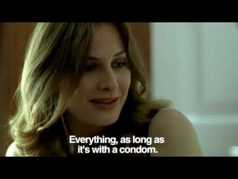 Download Diary of a Nymphomaniac Trailer 2009