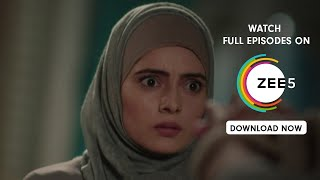 Ishq Subhan Allah - Spoiler Alert - 21 August 2019 - Watch Full Episode On ZEE5 - Episode 383