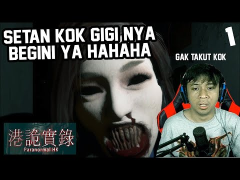 5. Game Horor terbaik 2020 from YouTube · Duration:  9 minutes 13 seconds
