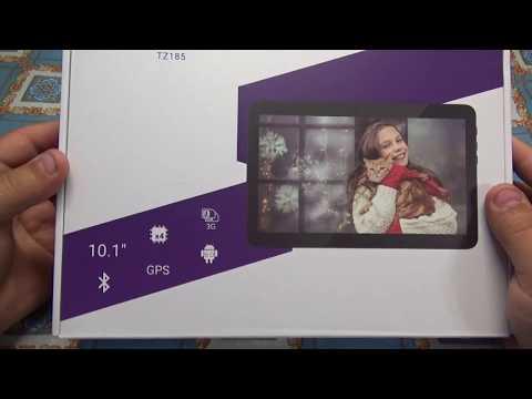 планшет irbis tz 185 sd 32 gb как основная память планшета
