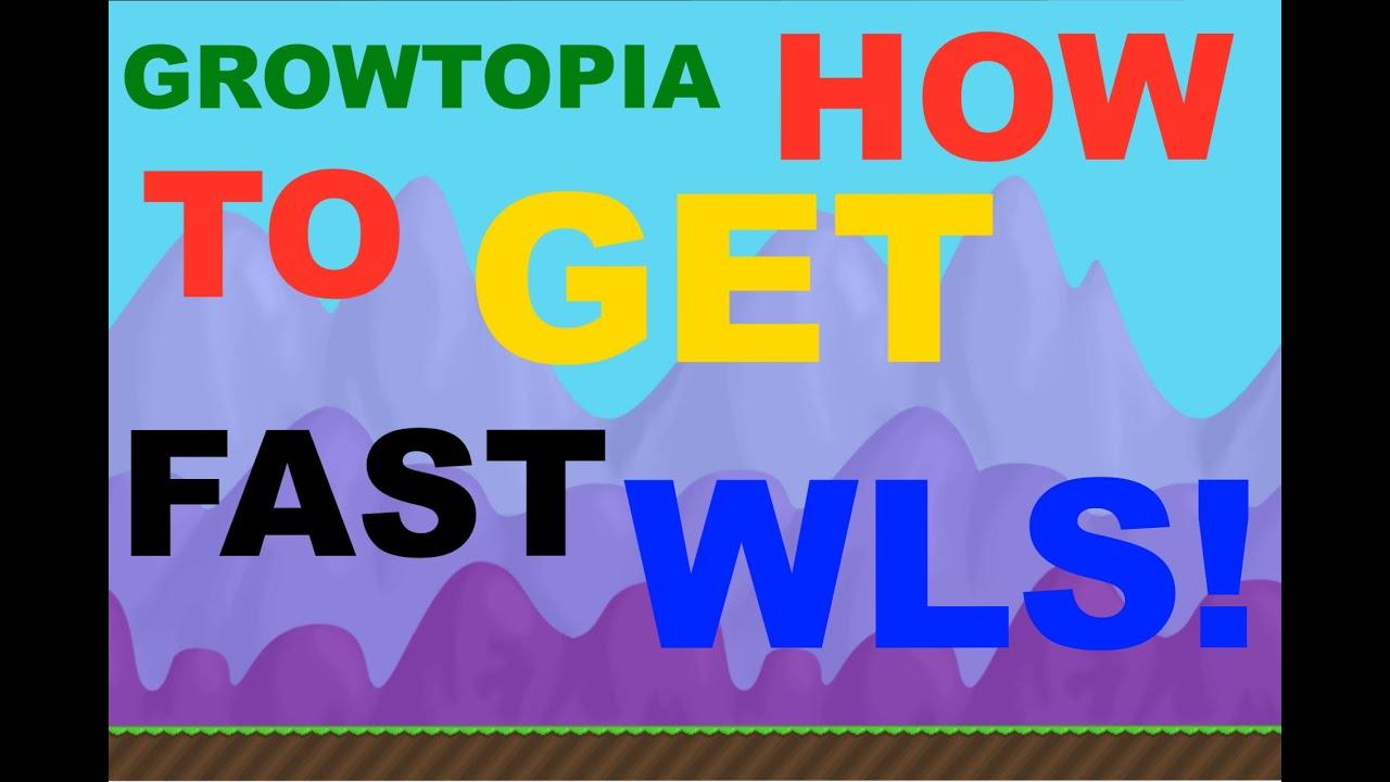 how to make firenado in growtopia