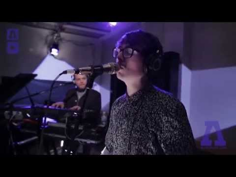 Joywave - Somebody New - Audiotree Live