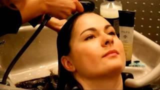 Корона МЦ -- Виды ламинирования волос