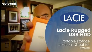 Vlog Gear Upgrade | Lacie Rugged | Micro SD | Joby Gorillapod | DSLR Hand Grip