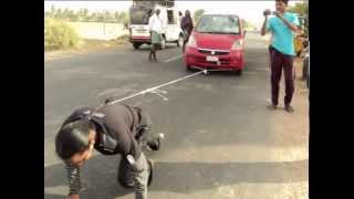 Amazing People Compilation Amazing Skill And Talent In Hd  Amazing Staunt Master Shankar