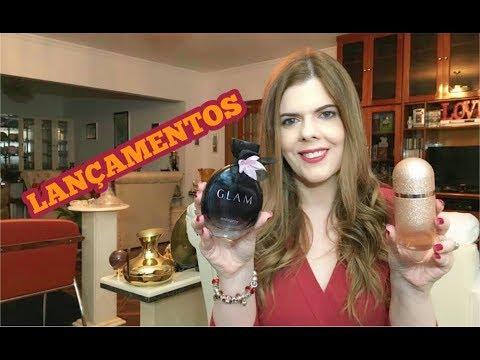 perfumes-novos-na-coleção- -212-vip-rosé-extra,-glam-mahogany-e-muito-mais
