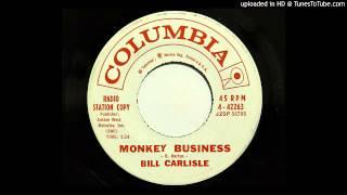Play Monkey Business