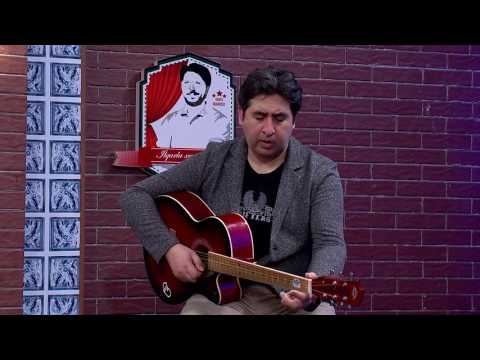 Ayaz Mansurov TV Klip 27
