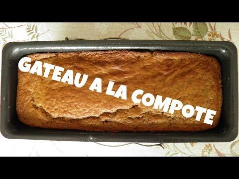 recette-|-gâteau-à-la-compote