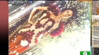 Kapampangan Lifestyle TV EP1 SEG2: Mak Tumang (Supplier's Profile)