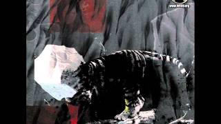 Micron 63 - Anatomy Of No Escape (Ulterior Remix)