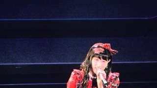 2014 09.14 アクターズスクール広島 AUTUMN ACT(秋の発表会) 山本杏奈(...
