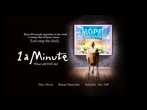 1 a Minute is listed (or ranked) 15 on the list The Best Olivia Newton-John Movies