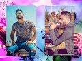 Mounim Slimani ft Marouane Assil - Ya Lyam   منعم سليماني - يا ليام