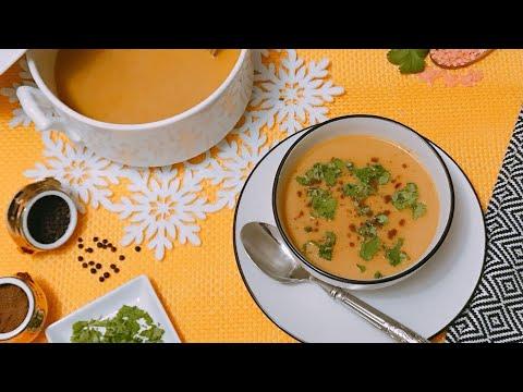 soupe-indienne-aux-lentilles-/-indian-lentill-soup