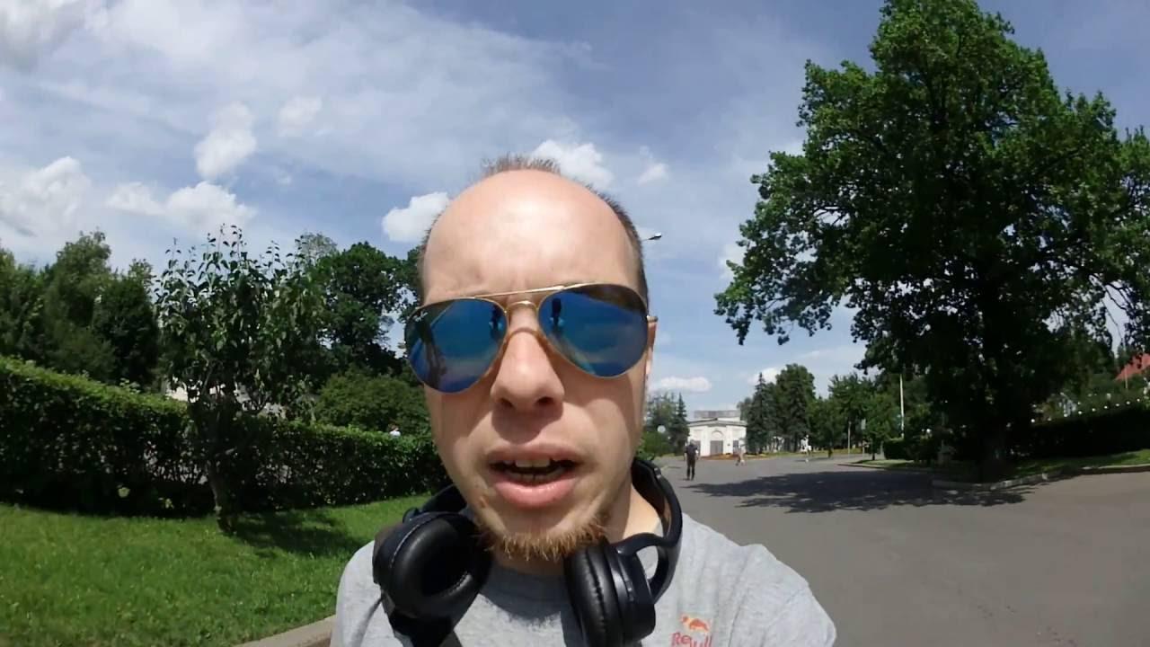 Фотоаппарат olympus tg-tracker green · купить фотоаппарат olympus tg tracker green. 9 999 грн. Нет в наличии. Оставить отзыв. Код товара: 360064.