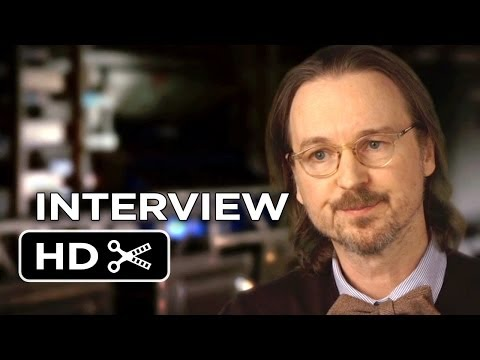 Dawn of the Planet Of The Apes Interview - Matt Reeves (2014) - Sci-Fi Action Movie HD Mp3
