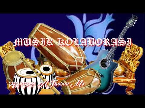 JAILING (JAIPONG TARLING) DJ Kolaborasi