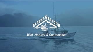 Alaska Salmon Harvesting -- Trolling Quality Guide
