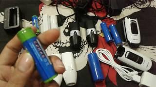 pin tông đơ , dây sạc tông đơ ,website  : tongdokeoluoc .c0m