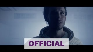 Download Lost Frequencies - Are You With Me (Official Video HD) Mp3 and Videos