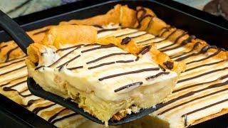 видео Масляный крем с кокосом – ароматное чудо на вашем столе