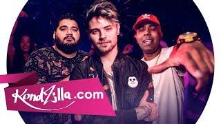 DJ Chris Leão - Só Quer Vrau (Remix) feat DJ RD e MC MM (kondzilla.com)
