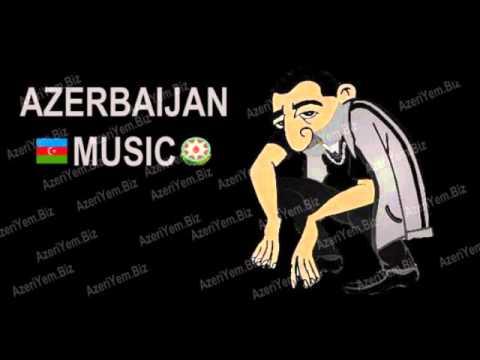 Blatnoy Music / Azerbaijan Lotular Mahnisi / Azeri Mafias Song /