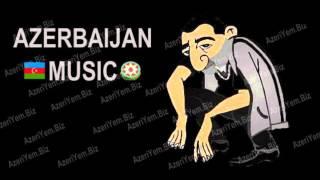 Blatnoy Music / Azerbaijan Lotular Mahnisi / Azeri Mafias Song