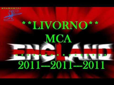 "GROUPE LIVORNO ""ki tchofo chi 3ibed.......mrabyin 3almalayin...""new 2011 by rafik"