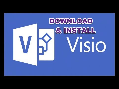 visio 2013 free download with crack