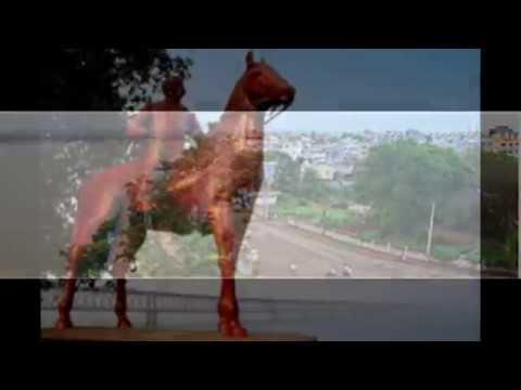 Best Spots of East Godavari District, Andhra Pradesh India