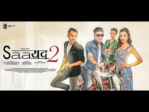 Press Meet Of Saayad 2,Laure And Love Number By Sunil Rawal