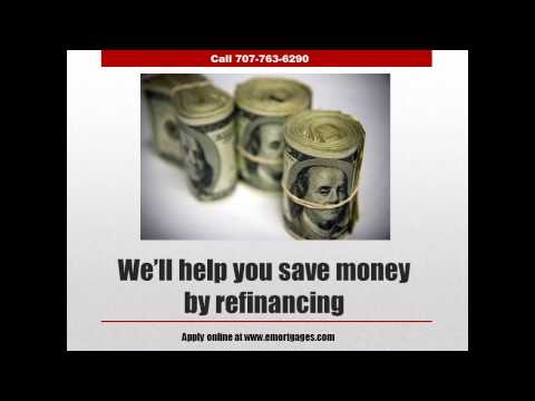 wells fargo refinance fha mortgage rates