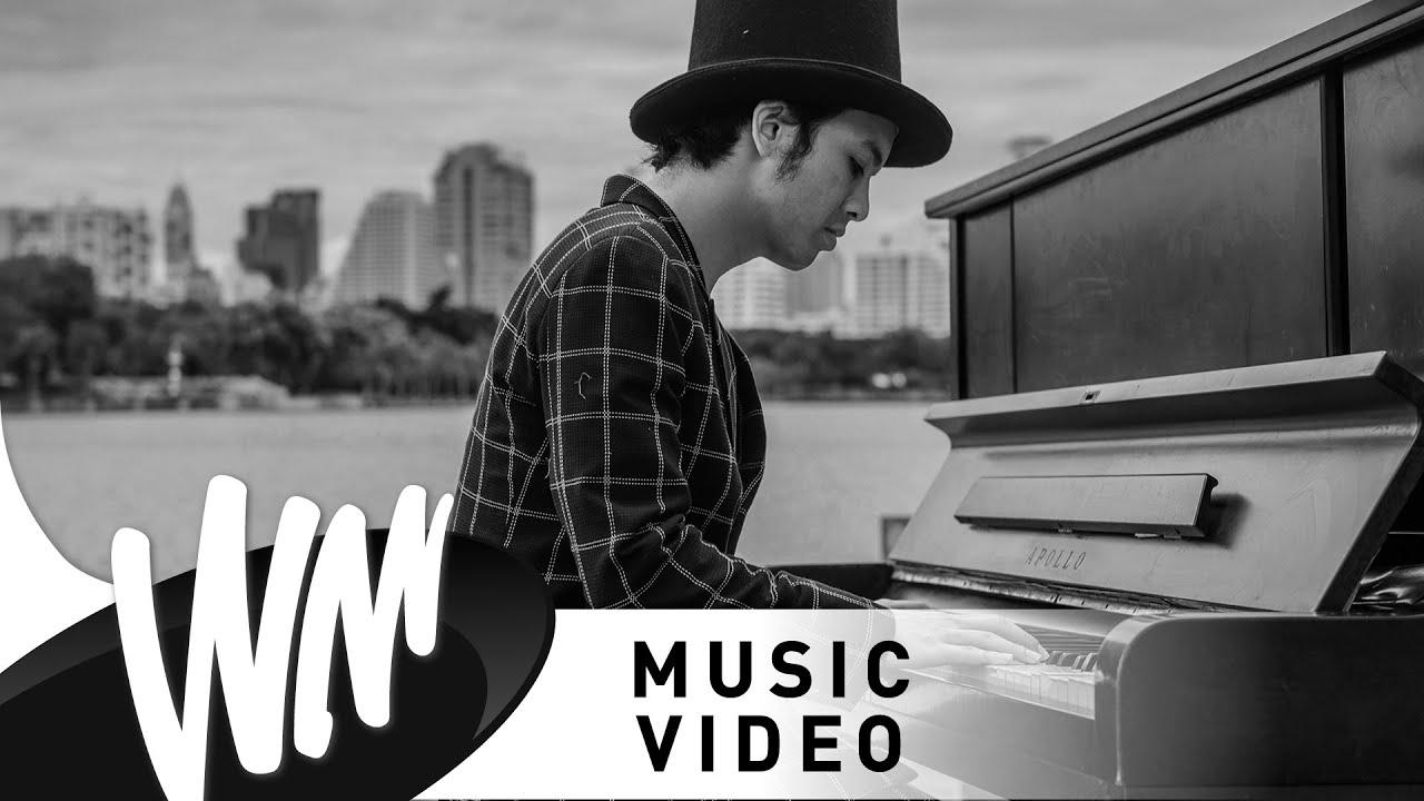 Photo of คอร์ด เพลง เก็บ รัก – เก็บรัก – Ammy The Bottom Blues [Official MV]