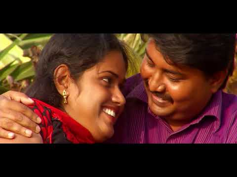 Latest Tamil Thriller Movie Comedy Movie Tamil Online Movie Latest Upload 2018 HD
