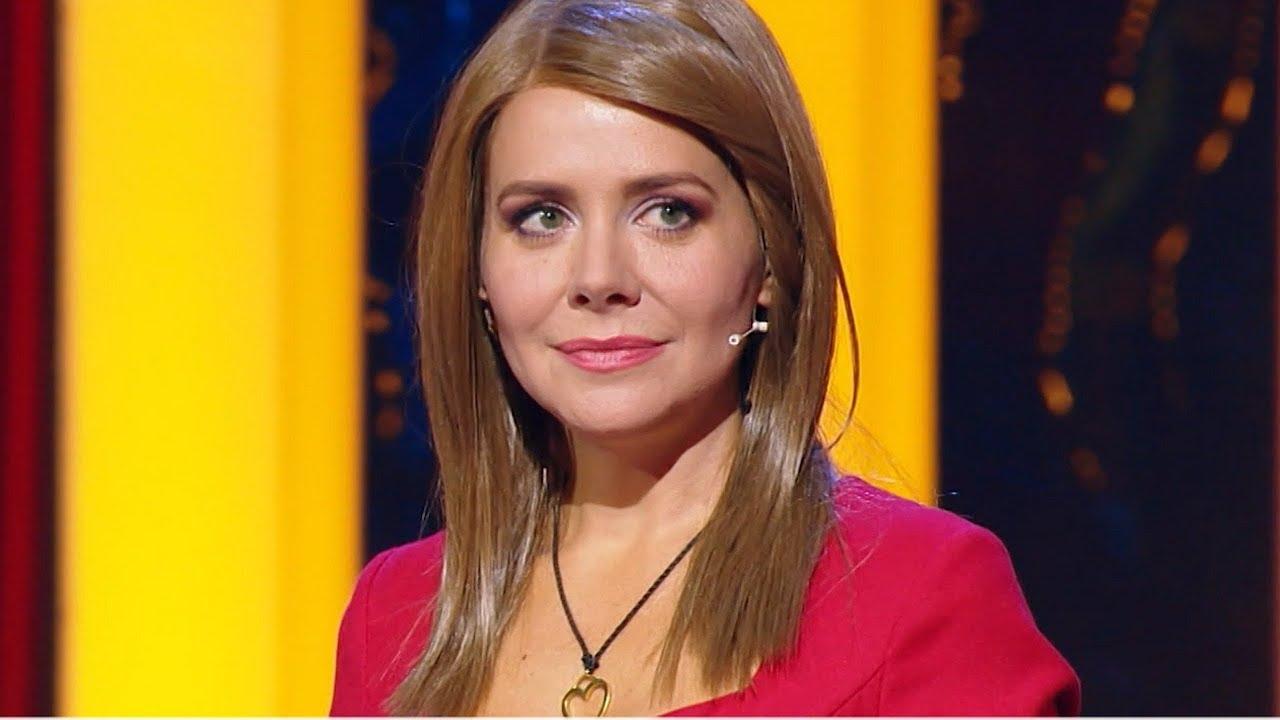 Телеканал «МИР» отметит день рождения спецвыпусками шоу