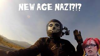 Baixar The New Kind Of Nazi