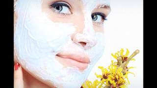 Treating acne with Witch hazel : does it work ? Effectiveness of Witch hazel for acne