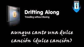 Jamiroquai - Drifting Along (Subtitulado)