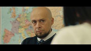 Социальный антикоррупционный короткометражный фильм