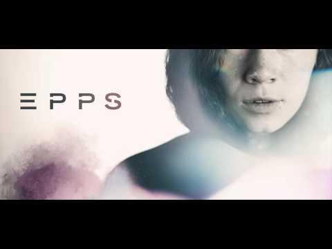 Epps - Notions (Audio)