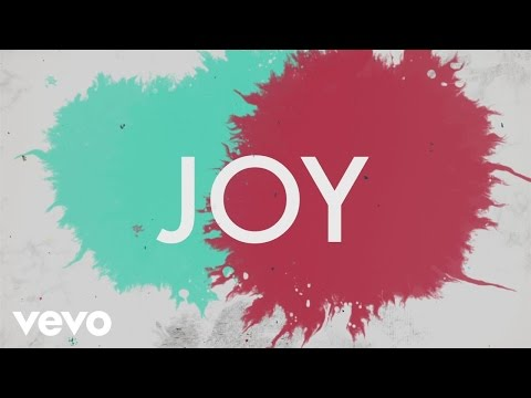 Tenth Avenue North - No One Can Steal Our Joy (Official Lyric Video)