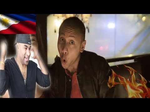 Camila Cabello - Havana Parody |Parties in Manila | Mikey Bustos | INDIAN REACTION TO FILIPINO VIDEO