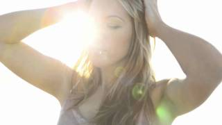 Repeat youtube video ColbieCaillat Covers The Script's