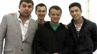Кремлевские курсанты - Продолжение будет