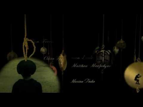 Little Dorrit - soundtrack
